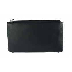 DOPP® Leather Wallet Slim...