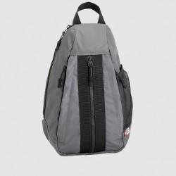 Weisshorn Sling Backpack 9425