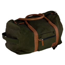 Buxton Expedition Bag By...