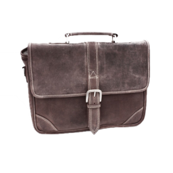 Back Road Brief Bag 2912