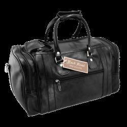 Back Road Sports bag 2949
