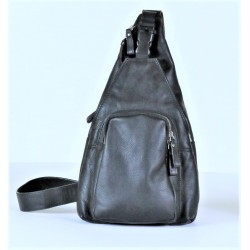 Baron Leather Back Back 2536