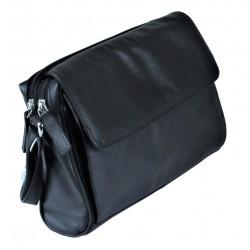 Baron Julia Leather Handbag...