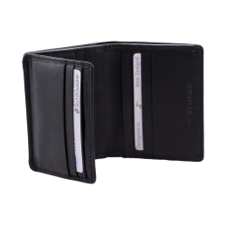 Baron Pocket Wallet 7012